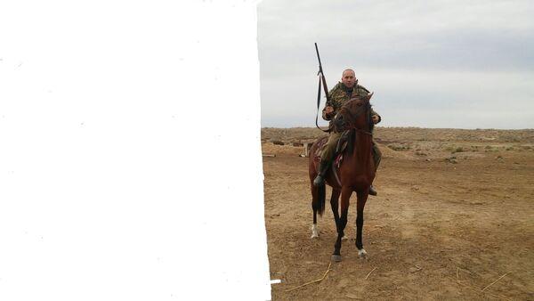 Фото мужчины апельсин, Талдыкорган, Казахстан, 38