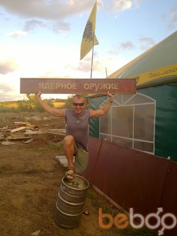 Фото мужчины kaskad, Севастополь, Россия, 37