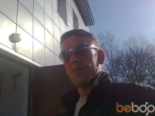 Фото мужчины aleks, Барнаул, Россия, 38
