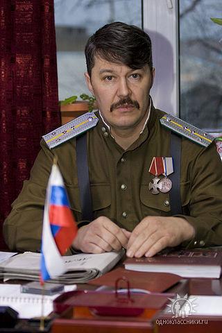 Фото мужчины Игорь, Владивосток, Россия, 45