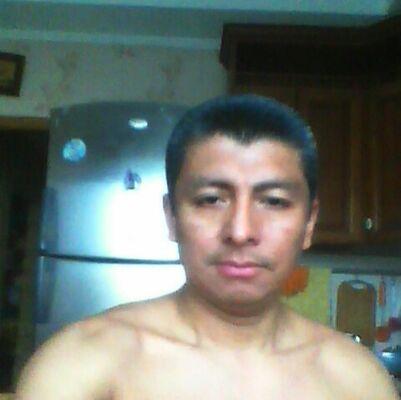 Фото мужчины walter, Краснодар, Россия, 48