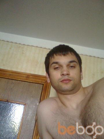 Фото мужчины marin, Кишинев, Молдова, 27