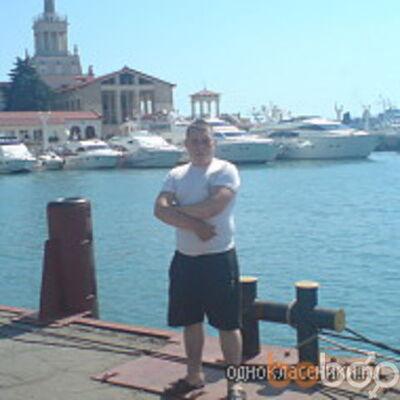 Фото мужчины русланка, Екатеринбург, Россия, 27