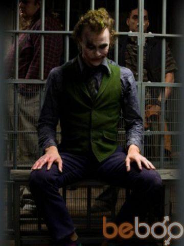 Фото мужчины Joker, Челябинск, Россия, 26
