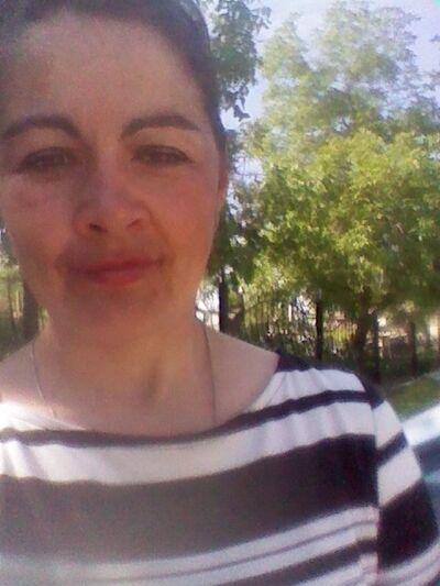 Фото девушки иришка, Дубоссары, Молдова, 39