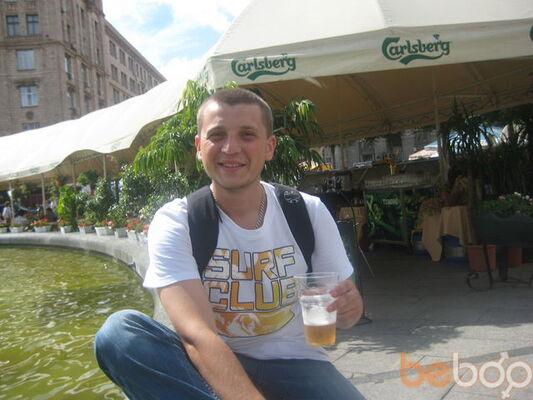 Фото мужчины nasa1201, Минск, Беларусь, 29