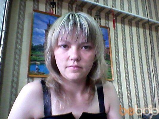 Фото девушки манюня, Благовещенск, Россия, 31