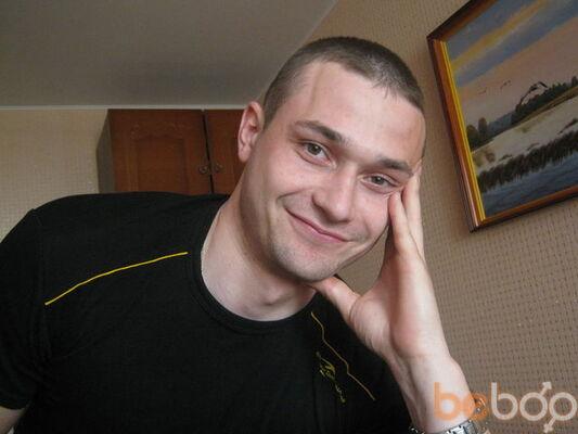 Фото мужчины ander, Витебск, Беларусь, 30