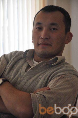 Фото мужчины Просто мужик, Бишкек, Кыргызстан, 30