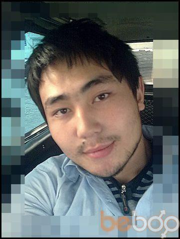 Фото мужчины ___SPARTA___, Атырау, Казахстан, 28