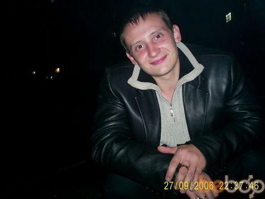 Фото мужчины villi, Гомель, Беларусь, 35