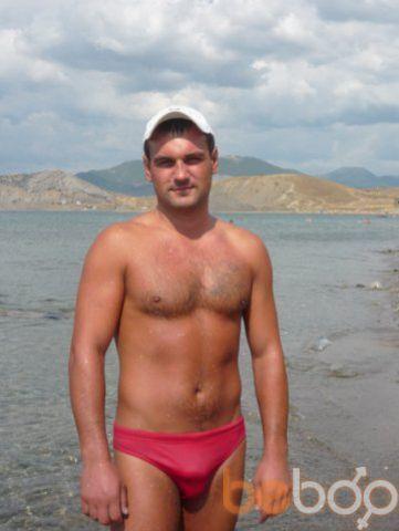 Фото мужчины Roma, Киев, Украина, 35