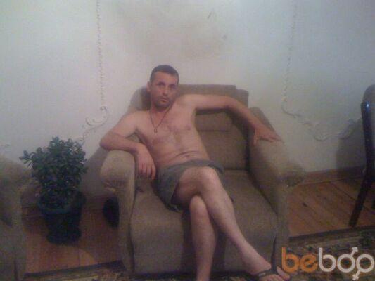 Фото мужчины papu7777, Батуми, Грузия, 42