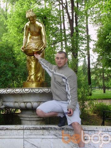 Фото мужчины Kastetmacho, Рязань, Россия, 32