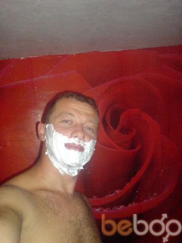 Фото мужчины wind555, Симферополь, Россия, 34