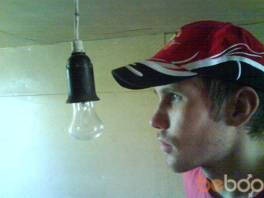 Фото мужчины diluted, Мозырь, Беларусь, 32