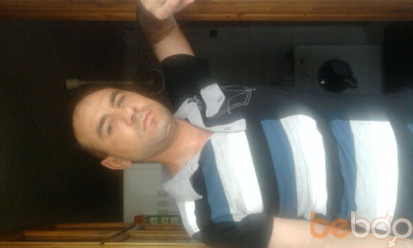 Фото мужчины Олег, Усть-Донецкий, Россия, 39