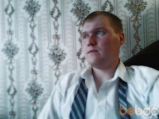 Фото мужчины alex381, Пенза, Россия, 27