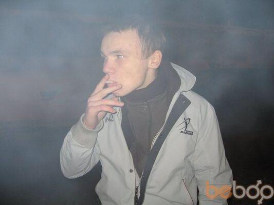 Фото мужчины nikutukas, Вильнюс, Литва, 26