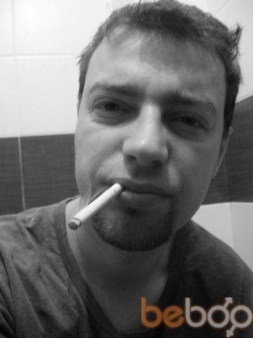 Фото мужчины grimlyn, Кишинев, Молдова, 35