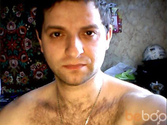 Фото мужчины 2903kok11, Киев, Украина, 37