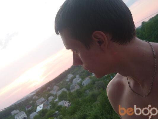 Фото мужчины yuter, Боярка, Украина, 25