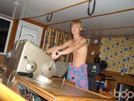 Фото мужчины blondik, Тирасполь, Молдова, 28