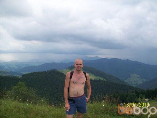Фото мужчины oleg, Хмельницкий, Украина, 34