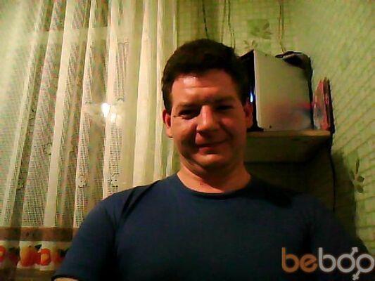 Фото мужчины volodya83, Тольятти, Россия, 39