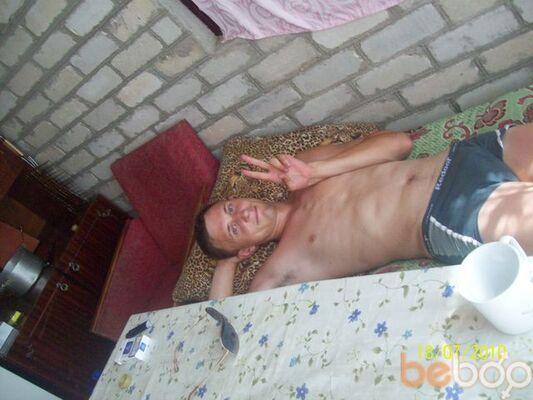 Фото мужчины Avserj29, Белая Церковь, Украина, 30