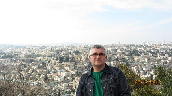 Фото мужчины Володя, Харьков, Украина, 46