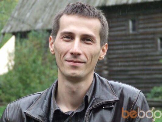 Фото мужчины mekxus, Москва, Россия, 36