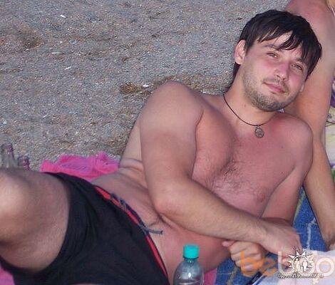 Фото мужчины Victor713, Ростов-на-Дону, Россия, 36
