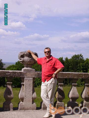 Фото мужчины miwanya, Тернополь, Украина, 37
