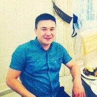 Фото мужчины Ризабек, Ростов-на-Дону, Россия, 28