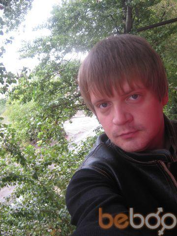Фото мужчины alex, Воронеж, Россия, 34