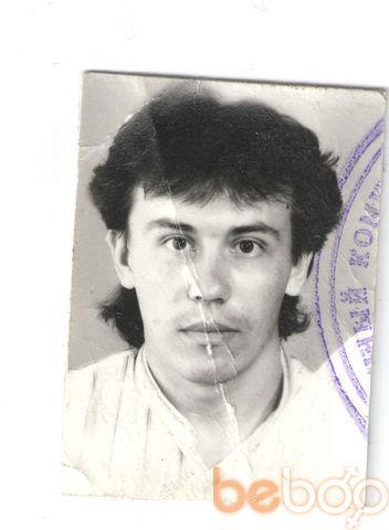 Фото мужчины shasha, Северодонецк, Украина, 43