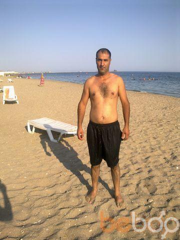 Фото мужчины abdulla, Баку, Азербайджан, 40