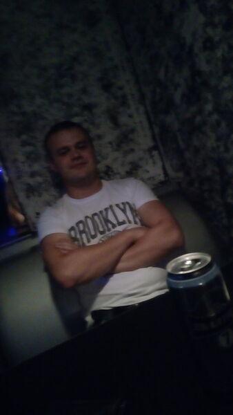 Фото мужчины Руслан, Минск, Беларусь, 29