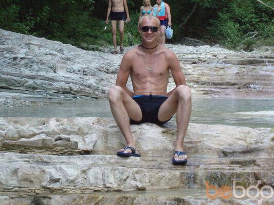 Фото мужчины teremoc, Брянск, Россия, 34