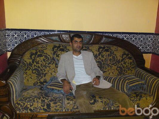 Фото мужчины vip197510, Ереван, Армения, 33