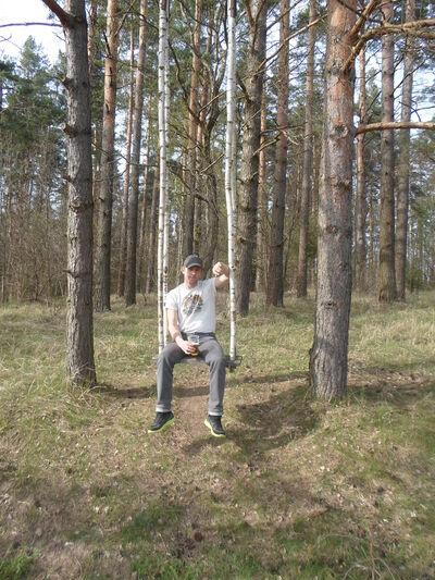 Фото мужчины Evgenij, Саласпилс, Латвия, 39