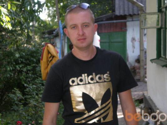 Фото мужчины bollt1986, Одесса, Украина, 31