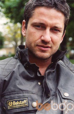 Фото мужчины алик, Баку, Азербайджан, 42