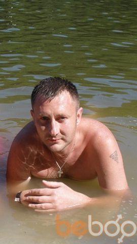 Фото мужчины виктор, Львов, Украина, 39