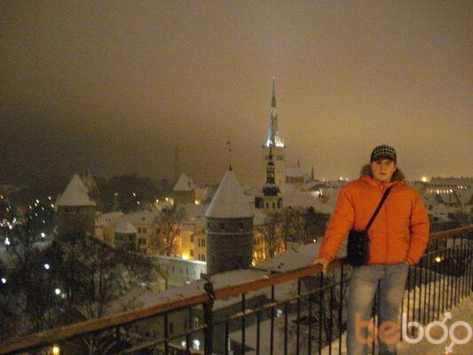 Фото мужчины Илья, Prosek, Чехия, 37