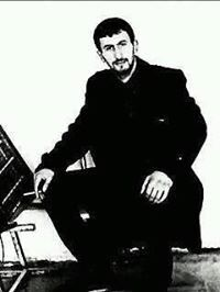 Фото мужчины Али, Баку, Азербайджан, 32