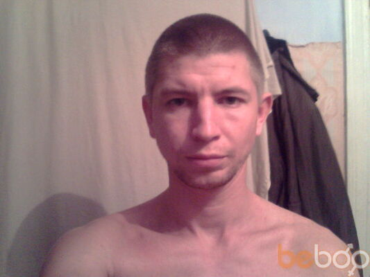 Фото мужчины edmont, Херсон, Украина, 38
