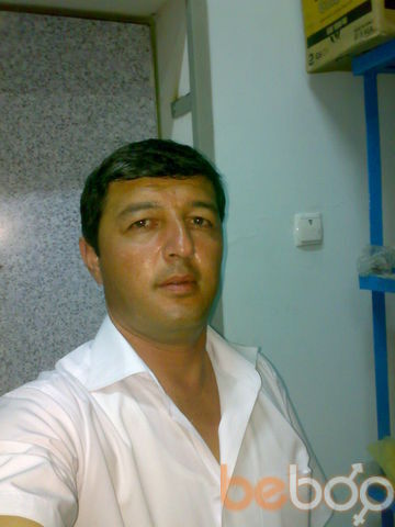 Фото мужчины nodka, Ташкент, Узбекистан, 41