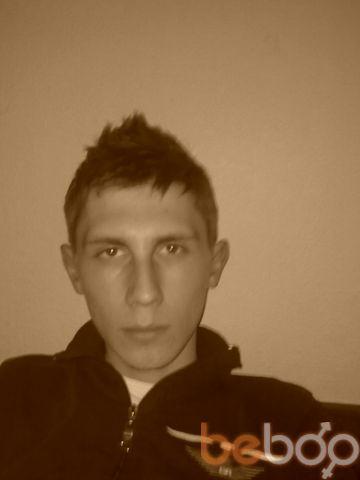 Фото мужчины Melya, Житомир, Украина, 27